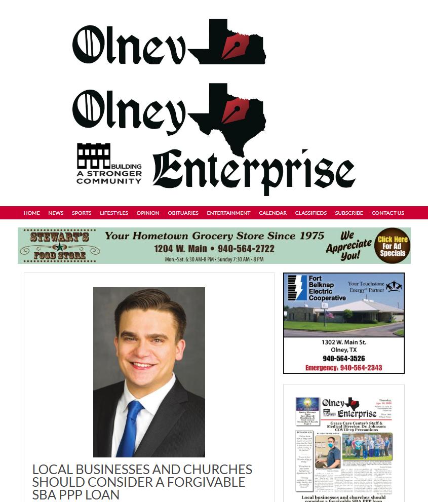 http://www.branumpllc.com/wp-content/uploads/2020/04/2020-04-22-Olney-Enterprise.png