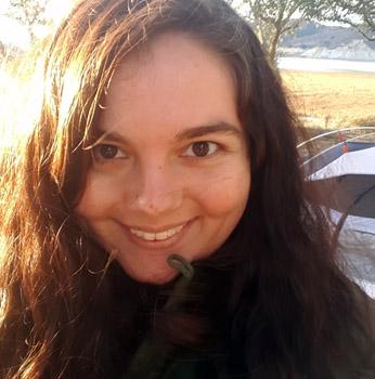 https://www.branumpllc.com/wp-content/uploads/2018/01/profilepic_LaurenRachelMunoz.jpg